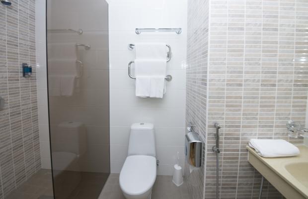 фотографии отеля Laulasmaa Spa & Conference изображение №27