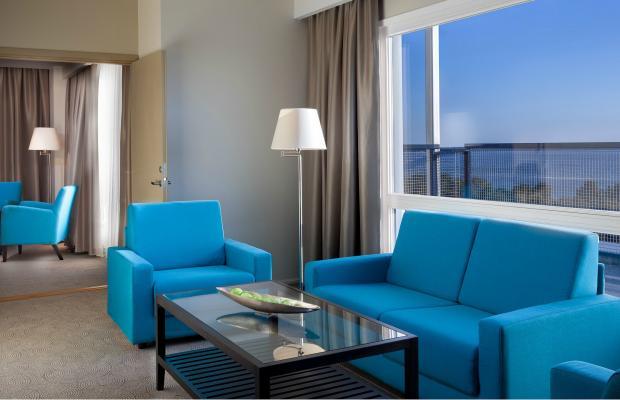фото отеля Laulasmaa Spa & Conference изображение №21