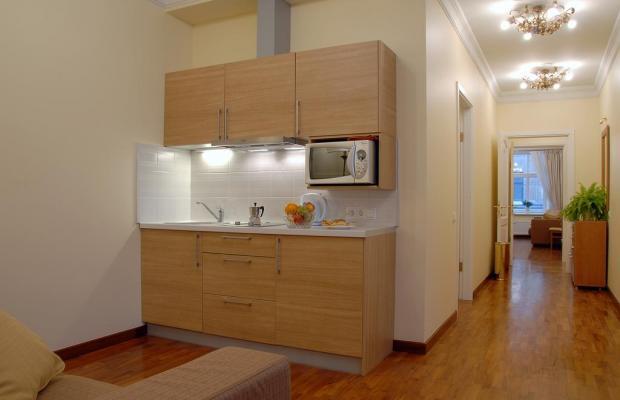фотографии Baltic Suites изображение №16