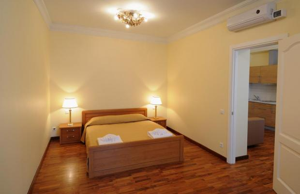 фото отеля Baltic Suites изображение №5