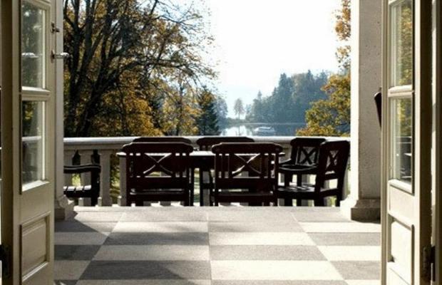 фото Puhajarve Spa & Holiday Resort изображение №22