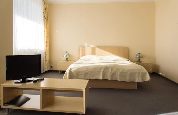 фото отеля Palangos Linas изображение №13