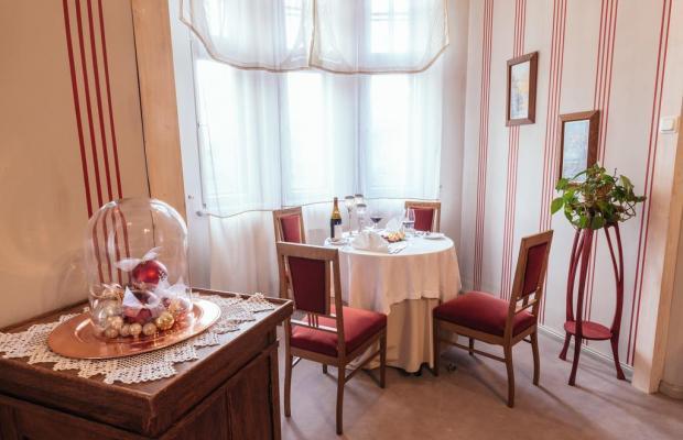 фото отеля Ammende Villa изображение №25