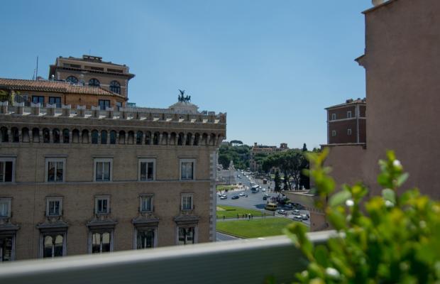 фото отеля Piazza Venezia изображение №37