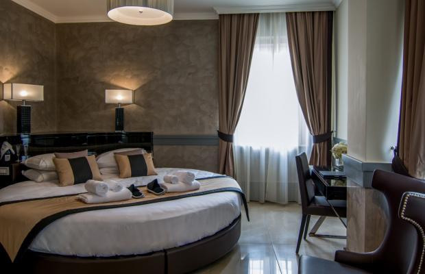 фото отеля Piazza Venezia изображение №17