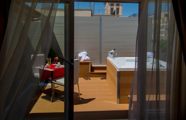 фото отеля Piazza Venezia изображение №13