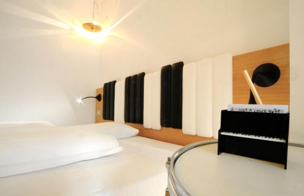 фото Franklin Feel The Sound (ex. Best Western Hotel Franklin Feel the Sound) изображение №6