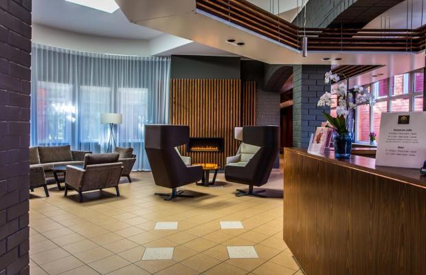 фотографии отеля Lepanina  изображение №7