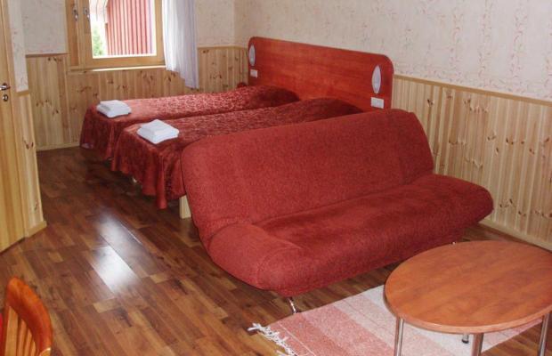 фотографии Padu Hotel изображение №36