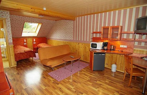 фото отеля Padu Hotel изображение №25