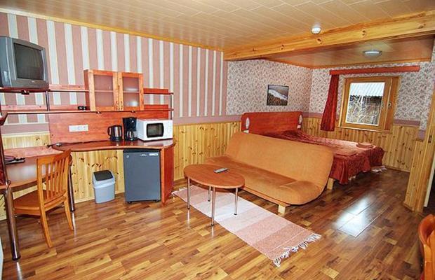 фотографии Padu Hotel изображение №24