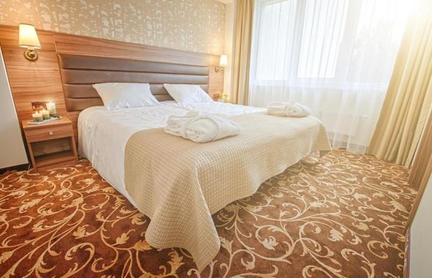 фотографии отеля Gradiali изображение №15