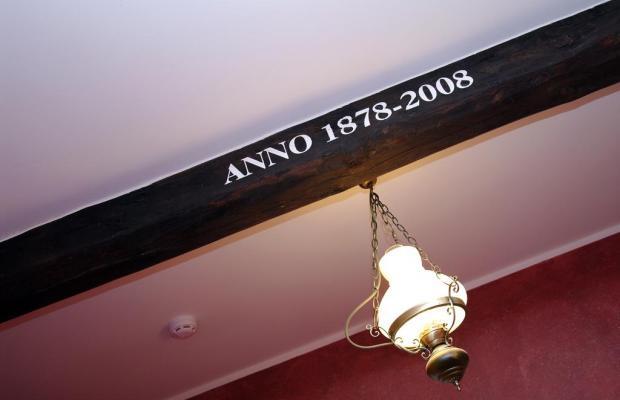 фото отеля Aleksandri изображение №17