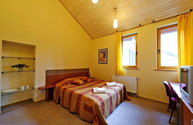 фото отеля Palanga Prie Parko (ex. Palanga Park Hotel; Hotel and Wine House Prie Parko) изображение №41