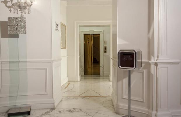 фотографии отеля Gambrinus изображение №3