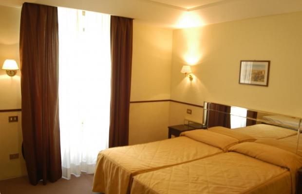 фотографии отеля Garda изображение №7