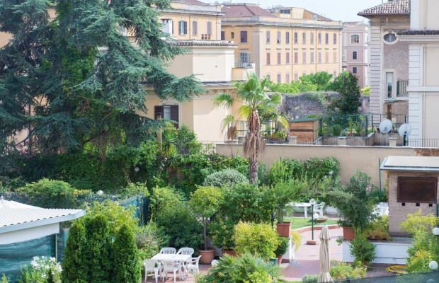 фотографии SHG Portamaggiore (ех. Portamaggiore) изображение №20