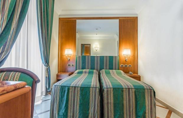 фото отеля Raeli Hotel Regio (ex. Eton) изображение №5
