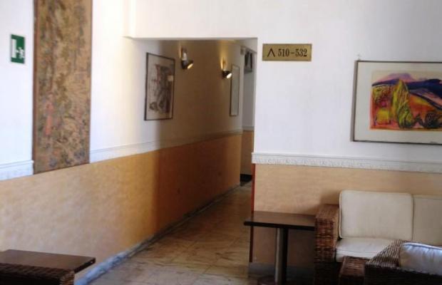 фото отеля Hotel Repubblica изображение №17