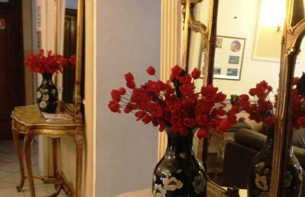 фото Hotel Repubblica изображение №14