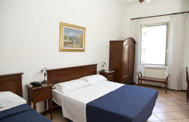 фотографии отеля Giubileo изображение №7