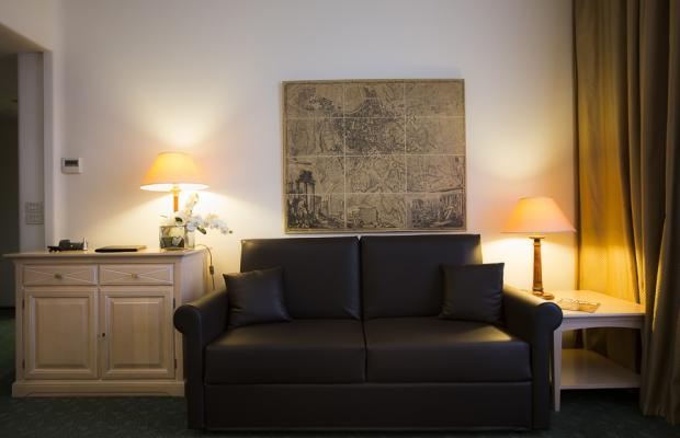 фото Residence Palazzo Al Velabro изображение №46