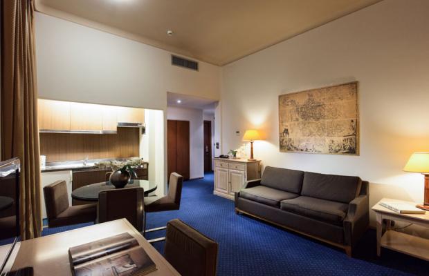 фото отеля Residence Palazzo Al Velabro изображение №41