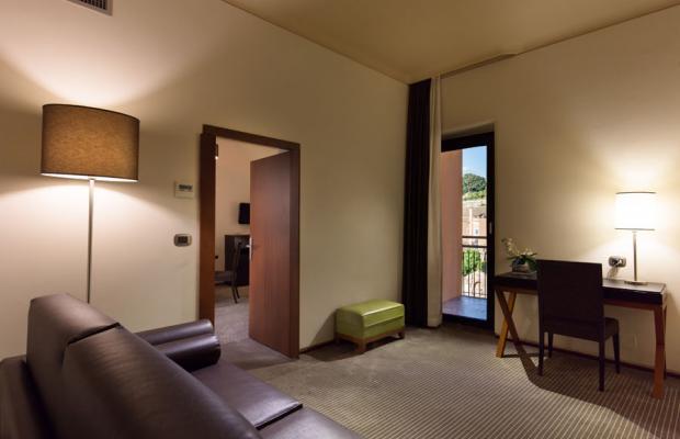 фотографии отеля Residence Palazzo Al Velabro изображение №39