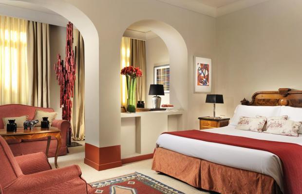 фото отеля Residenza Di Ripetta изображение №41