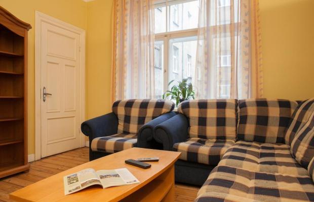 фото Guesthouse Jakob Lenz изображение №18