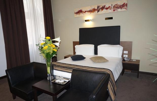 фото отеля Rinascimento изображение №29