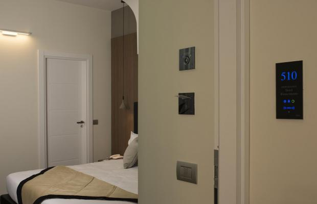 фото отеля Rinascimento изображение №5