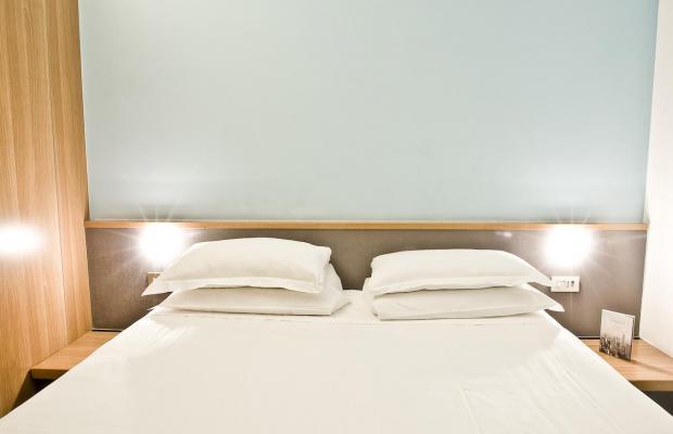 фотографии отеля Ripa Roma (ех. Worldhotel Ripa Roma) изображение №31