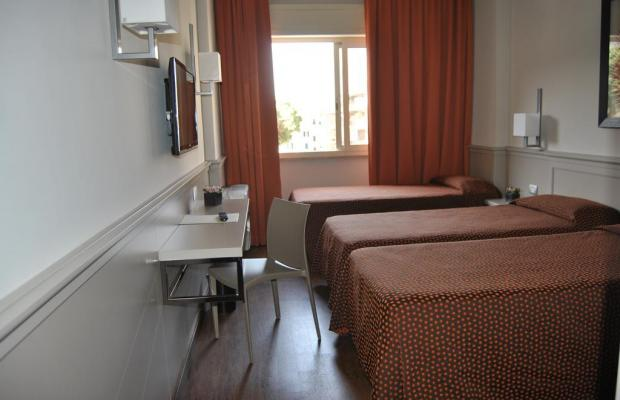 фотографии Grand Hotel Fleming изображение №4