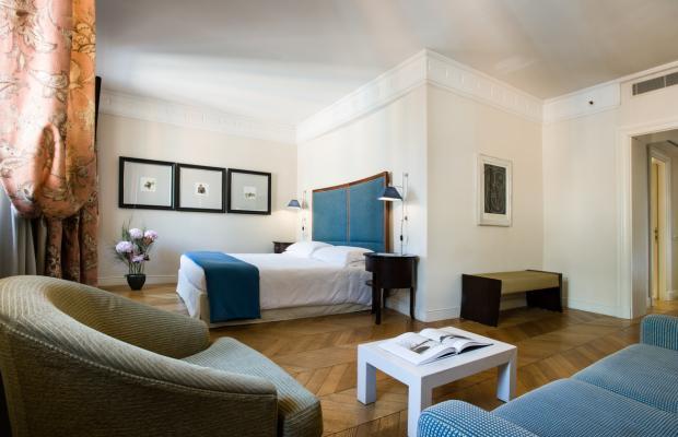 фото отеля Rose Garden Palace изображение №25