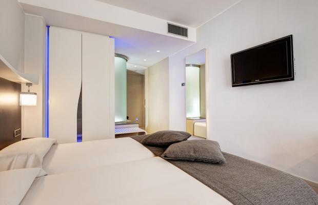 фотографии отеля Best Western Premier Hotel Royal Santina изображение №39