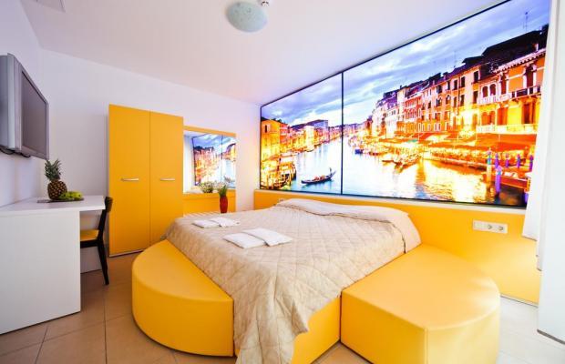 фотографии отеля Motel Autosole Riga (ex. Oma) изображение №39