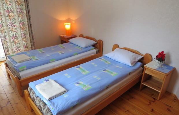 фотографии отеля Park Hotel Kekava изображение №3