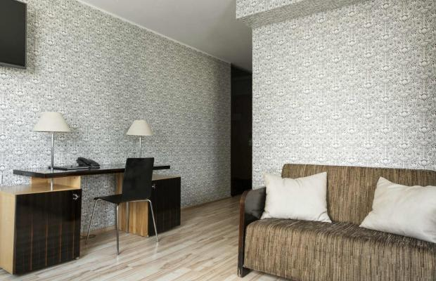 фото отеля Metropol изображение №21