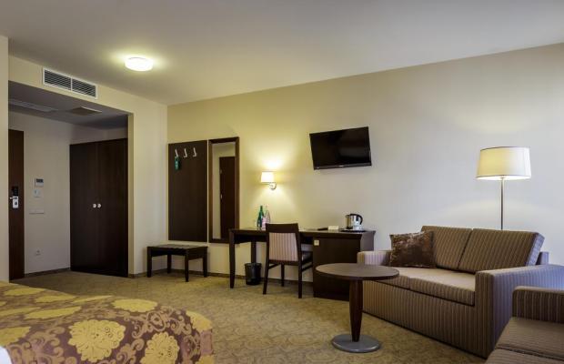 фото отеля Euterpe изображение №21
