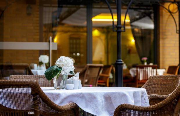 фото отеля Euterpe изображение №17