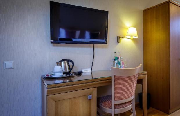 фото отеля Euterpe изображение №5