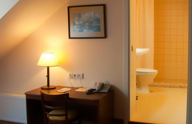 фотографии отеля Memel изображение №15