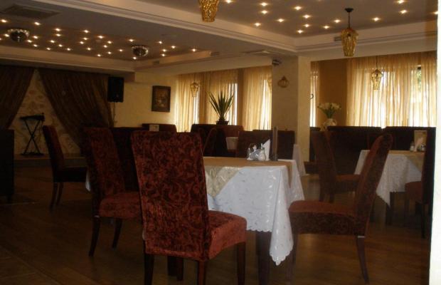 фото отеля Gilija (ex. Silute) изображение №37