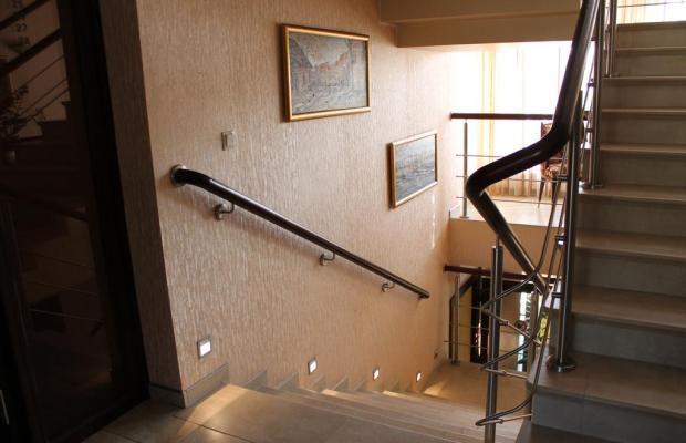 фотографии отеля Gilija (ex. Silute) изображение №15