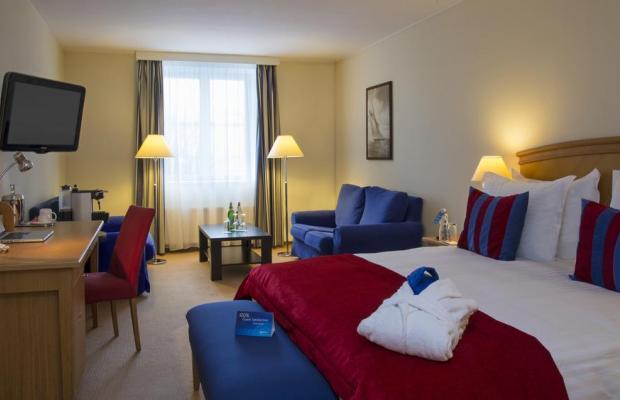 фото отеля Radisson Blu Hotel Klaipeda изображение №57