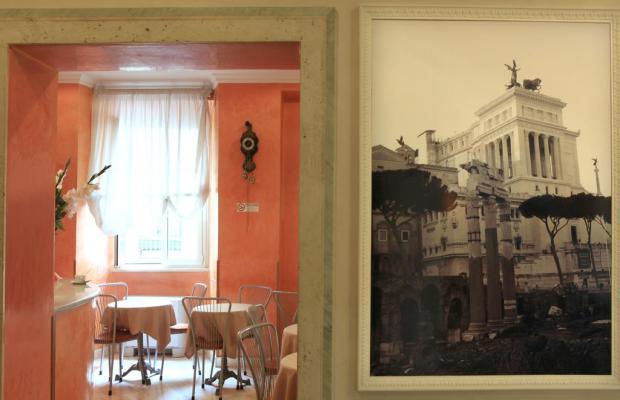фотографии отеля Kent  изображение №11