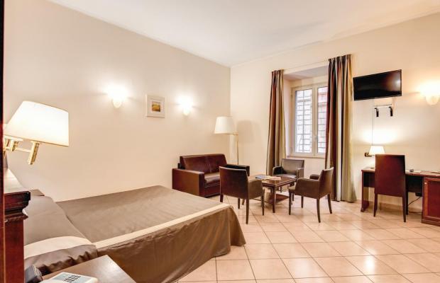 фото отеля San Marco Hotel Rome изображение №45
