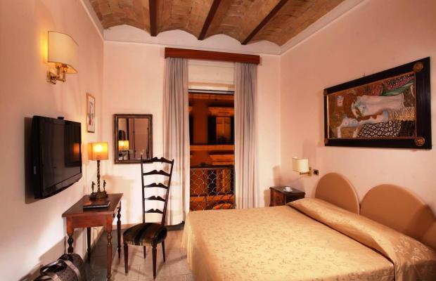 фотографии Hotel Sant'Angelo изображение №28
