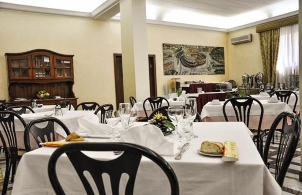 фотографии отеля Santa Prisca изображение №19